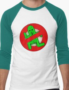 No Cactuars Allowed T-Shirt