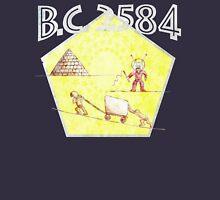 Ancient History - Vintage Unisex T-Shirt