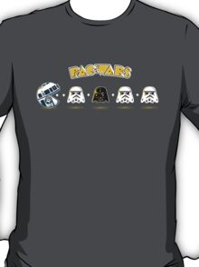 Pac wars T-Shirt