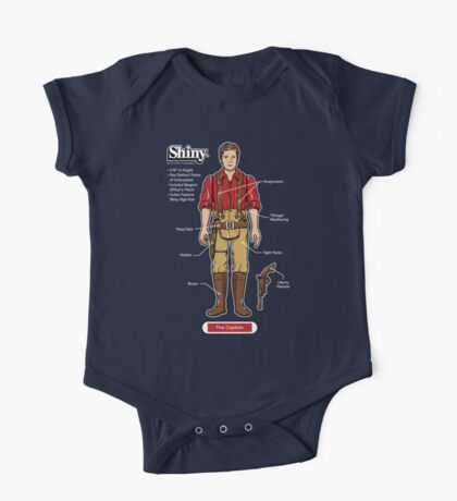 Action Mal Kids Clothes