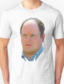 George laser T-Shirt