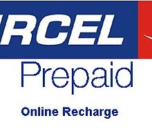 Aircel Online Recharge by pawangupta042