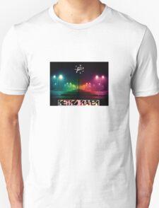 Retro Raver T-Shirt
