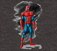 spiderman design t-shirt Unisex T-Shirt
