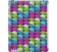 Candy Diamond ipad  iPad Case/Skin