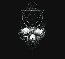 Skull-I Unisex T-Shirt
