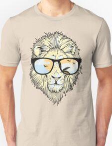 Funklion from LA Unisex T-Shirt