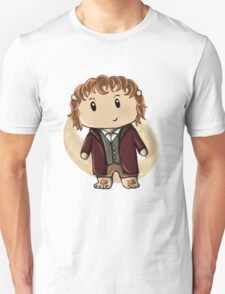Bilbo Baggins | The Hobbit T-Shirt