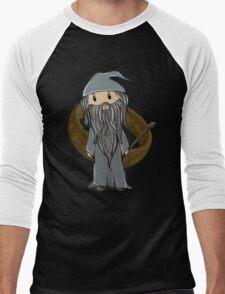 Gandalf   The Hobbit T-Shirt