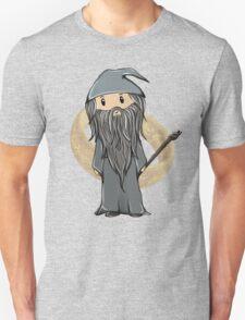 Gandalf | The Hobbit T-Shirt