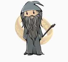 Gandalf | The Hobbit Unisex T-Shirt