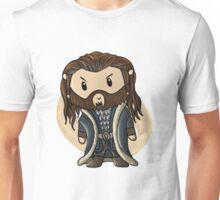 Thorin Oakenshield | The Hobbit Unisex T-Shirt