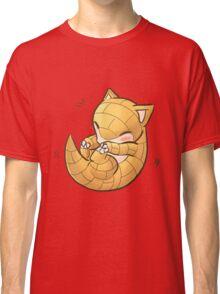 Baby Sandshrew Classic T-Shirt