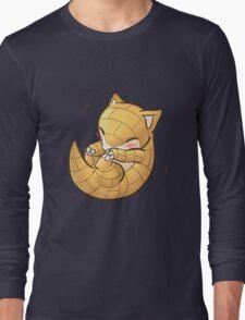 Baby Sandshrew T-Shirt