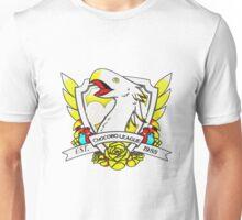 The Chocobo League Unisex T-Shirt
