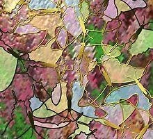 The Butterfly Effect by ArtByRuta