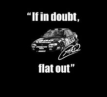 McRae If In Doubt by Krull