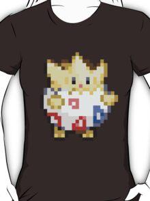 Pixel Togepi T-Shirt