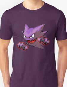 Pixel Haunter T-Shirt