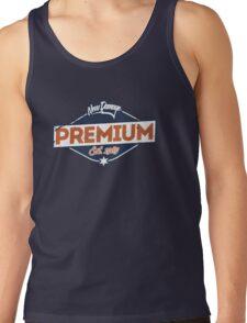 Premium Est. 1989 Tank Top