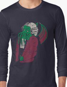 One Nation, Elder Gods Long Sleeve T-Shirt
