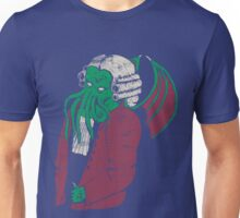 One Nation, Elder Gods Unisex T-Shirt
