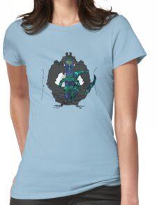 One Last Hurdle T-Shirt