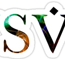 VSVP Asap T- Shirts & Hoodies Sticker
