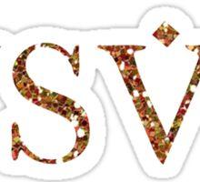 VSVP Asap T- Shirts & Hoodies Sticker