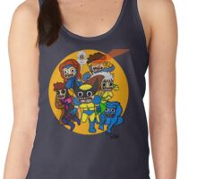 Xmen  Women's Tank Top