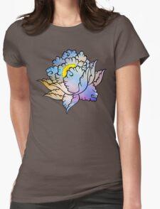 Abstract No. 1 T-Shirt