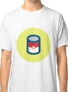 Campbells Classic T-Shirt