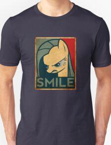 Pinkamina Diane Pie Unisex T-Shirt
