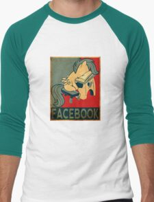 Scootaloo T-Shirt
