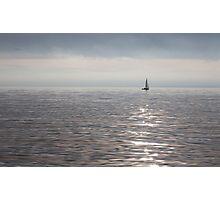 Lake Constance Photographic Print
