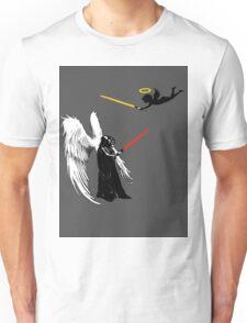 angels&demons... T-Shirt