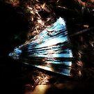 Moody Bleu by Fay270