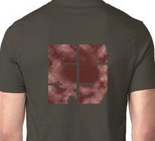 Komaeda Back Jacket Unisex T-Shirt