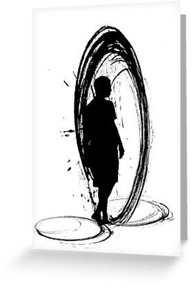 Seize the opportunity... by Denis Marsili - DDTK