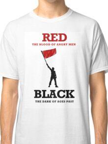 ABC Cafe Classic T-Shirt