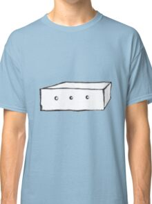 Sheep in a Box Classic T-Shirt