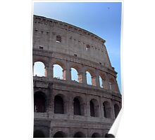 Colosseo 2 Poster