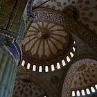 Mosque by Erny1974