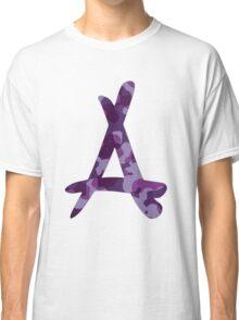 Kid Ink Alumni Logo  Classic T-Shirt