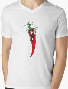HOTTTTTT red chilli T-Shirt