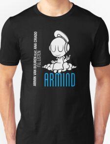 Armin van Buuren Funny T-Shirt