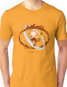 Poketar! Unisex T-Shirt