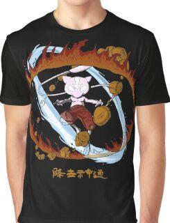 Poketar! Graphic T-Shirt