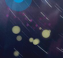 Pandora by Konoko479