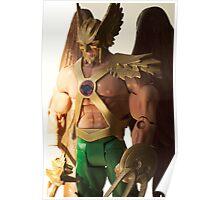The Reincarnation of Prince Khufu Poster